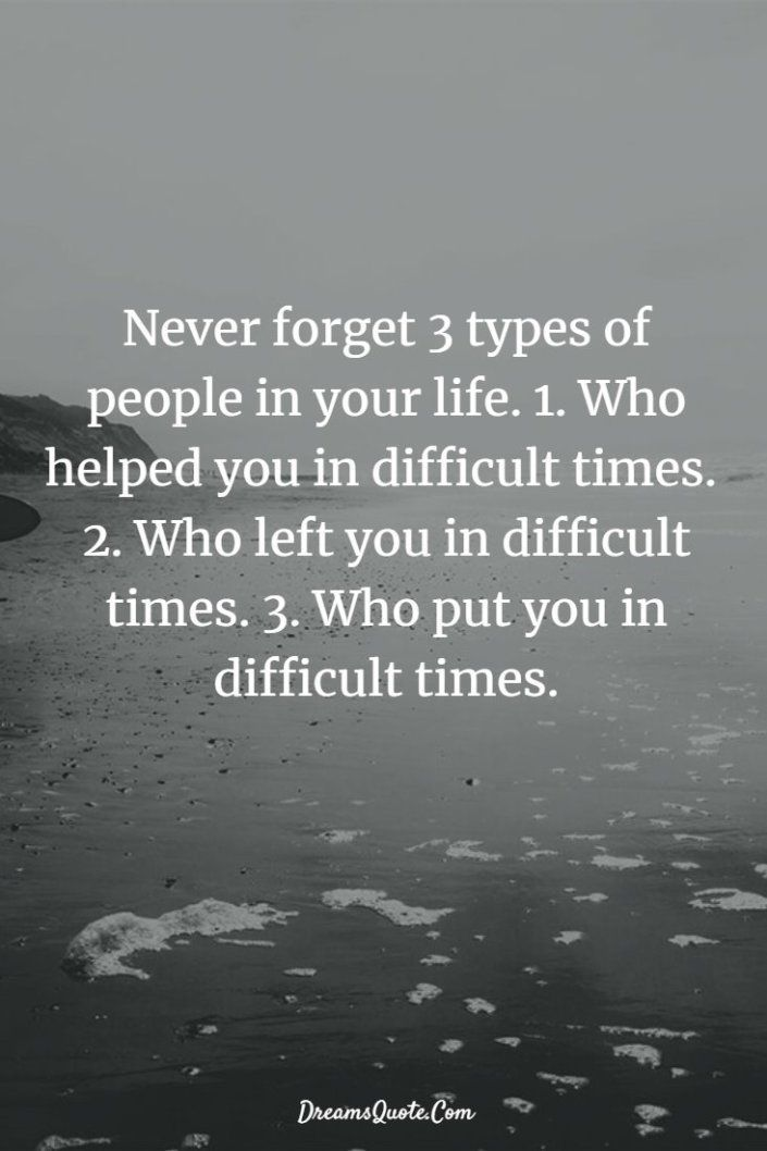 85 Inspirational Quotes About Life And Happiness Life 1 Freeinspirationalquotes Motiv Inspiring Quotes About Life Words Of Wisdom Quotes Encouragement Quotes