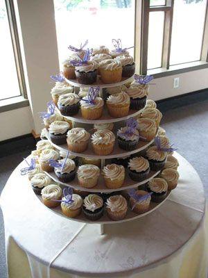 Mitchel's Cakes - durham