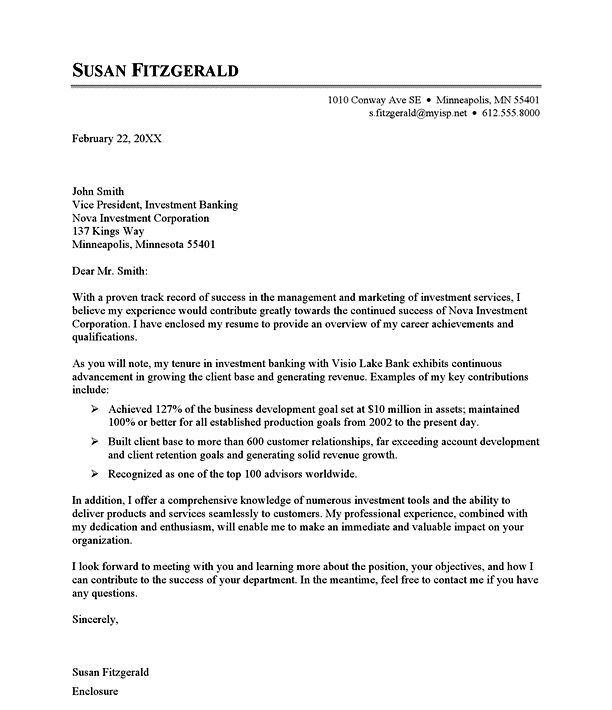 sample 1l cover letter sample cover letter for internship 1l cover letter 24547
