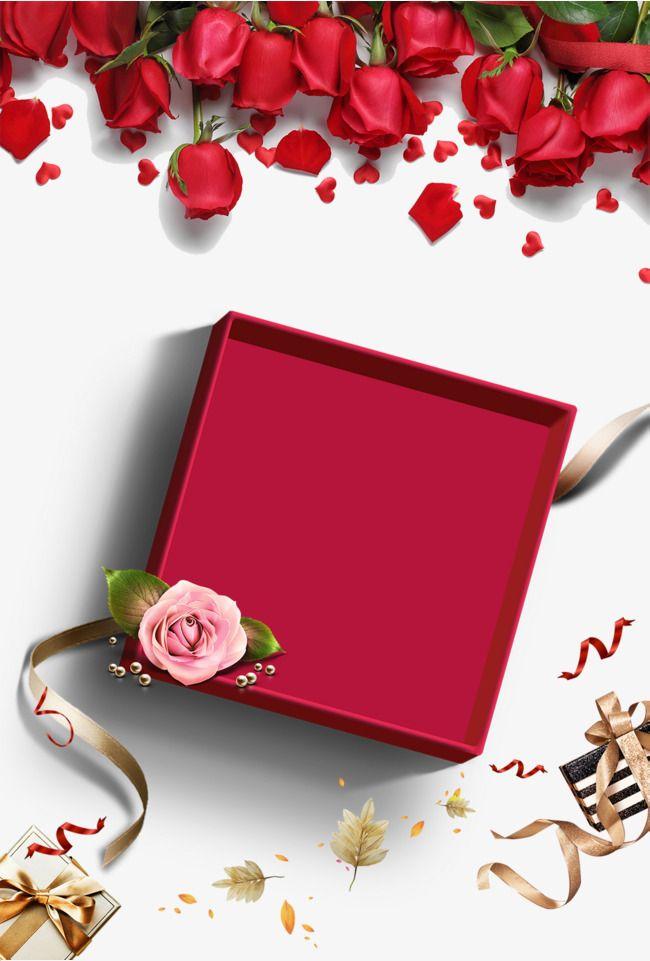 Cartaz De Promocoes De Cosmeticos De Dia Dos Namorados Cosmeticos Promocao Cartoes Png Imagem Para Download Gratuito Valentine Poster Valentines Wallpaper Book Flowers