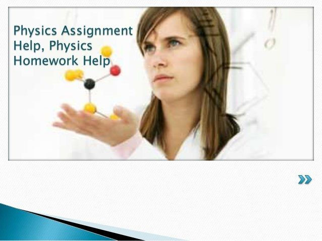 science homework help   Find Online Tutors   Homework Help Online Sprint is providing the wireless devices free of charge to low income  students who don t have internet access at home