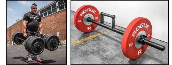 Best gift ideas for weightlifters images on pinterest