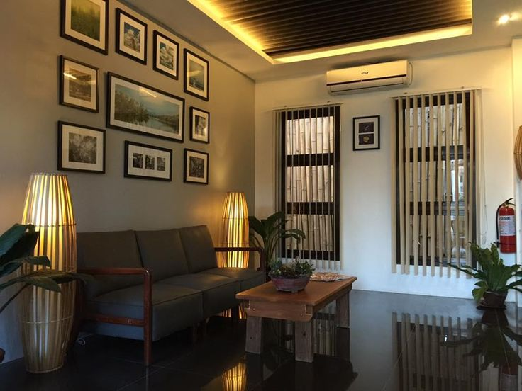 General Santos ALCHAN SUITES Philippines, Asia The 3-star ALCHAN SUITES offers comfort and convenience whether you're on business or holiday in General Santos. The property features a wide range of facilities to make your stay a pleasant experience. Facilities like free Wi-Fi in all rooms, daily housekeeping, taxi service, 24-hour front desk, Wi-Fi in public areas are readily available for you to enjoy. Guestrooms are designed to provide an optimal level of comfort with welcom...