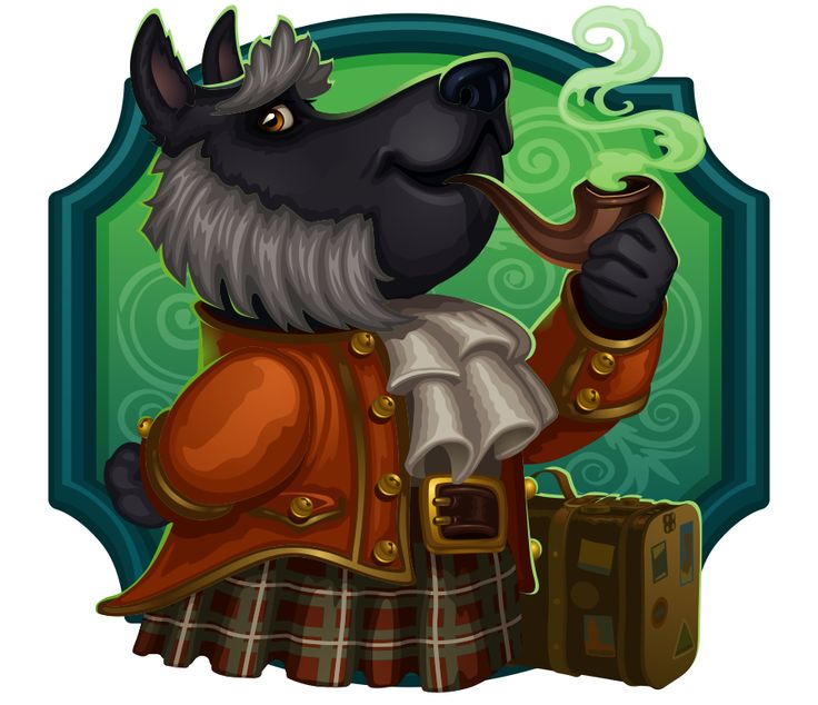 Have you tried your luck on Hound Hotel video slot yet? Now is your chance. http://www.royalvegascasino.com/casino-games/