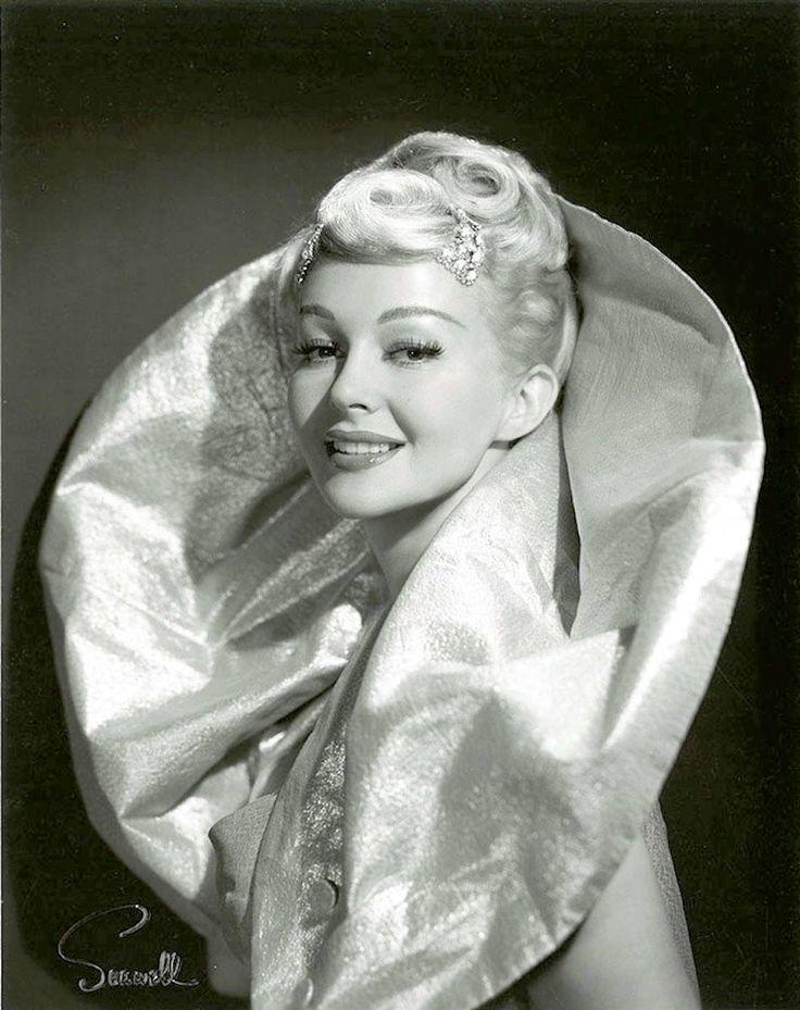Fotos de estrellas de cine vintage de hollywood