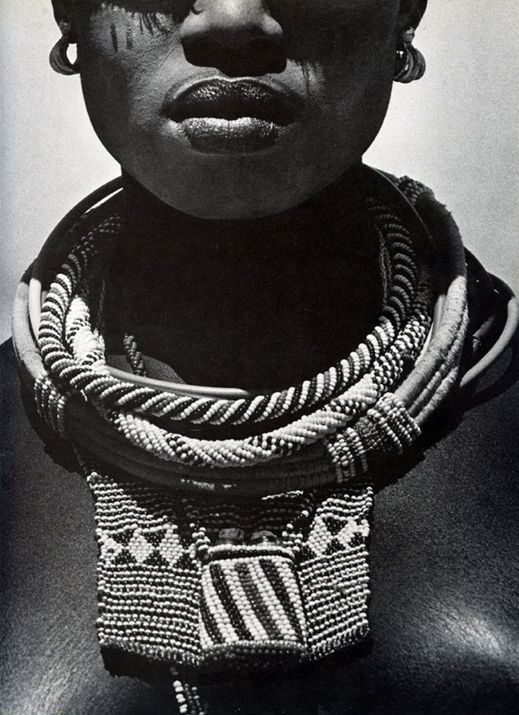Alice Mertens & Joan Broster. 1973. || Focus on the Transkei Xhosa-speaking groups, the Gcaleka, Tembu, Pondo, Bomvana, Mpondomise, Bhaca, Xesibe and Fingo.
