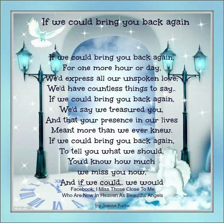 234 Best Images About Missing You On Pinterest Pennies