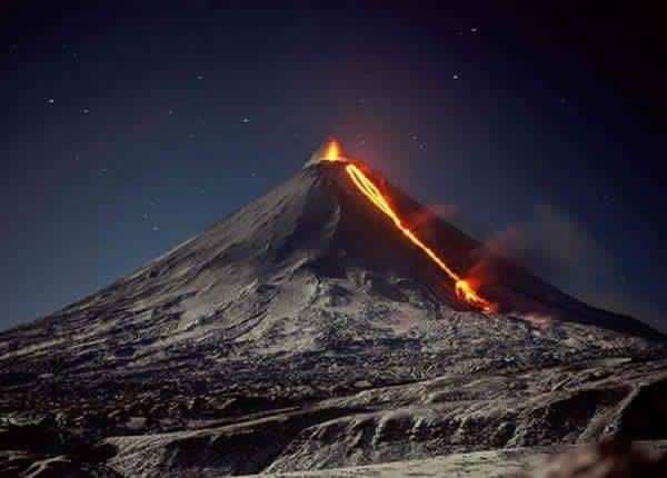 Russia Searching Volcanoes Lighting Italia Tornadoes Geology Nature Google & 37 best Volcano Lighting images on Pinterest | Lighting A natural ... azcodes.com