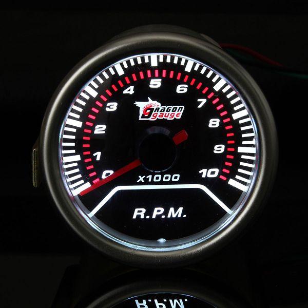 Tac/ómetro digital Daytona Velona 2