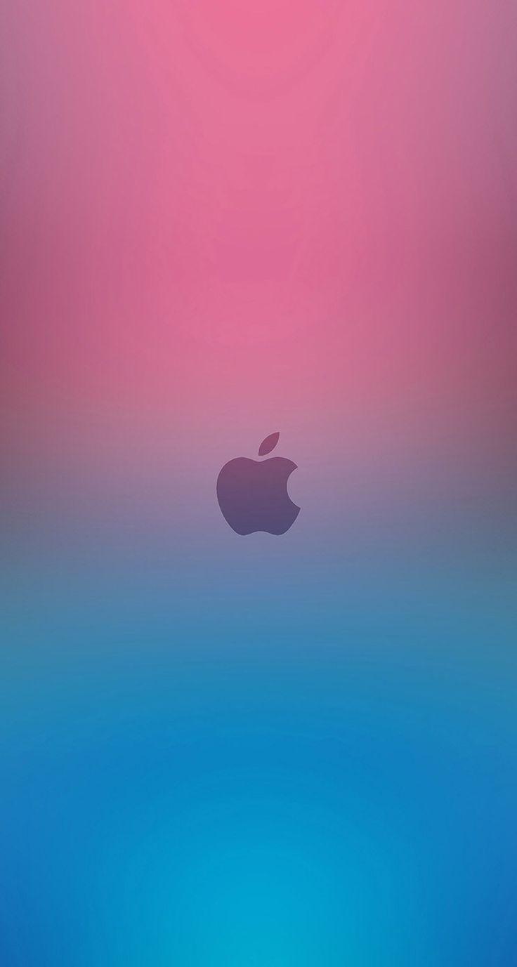 Iphone Wallpaper Apple Logo Apple Logo Wallpaper Iphone Apple