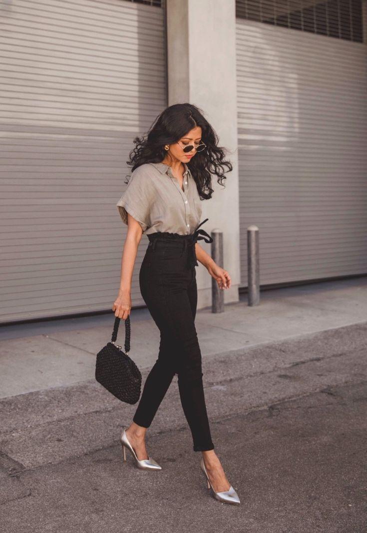 #vici #vicidolls #woman #fashion #style #everyday