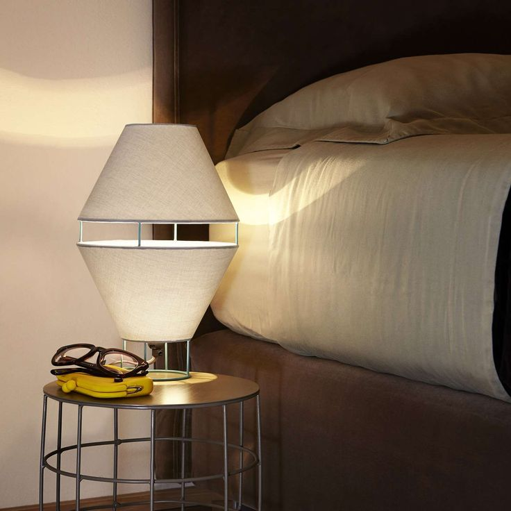 The Balloon Small Table Lamp Was Designed By Georgia Zanellato And Is Made  In Italy.