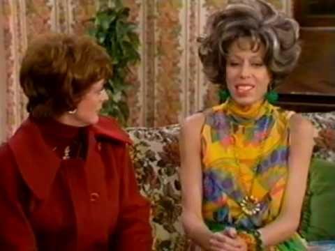 43 best Carol Burnett - Makes me laugh ! images on Pinterest ...