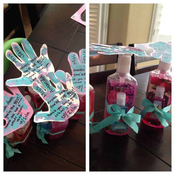 Great Gift Idea for Kindergarten Teachers |Preschool Teacher Gifts Books