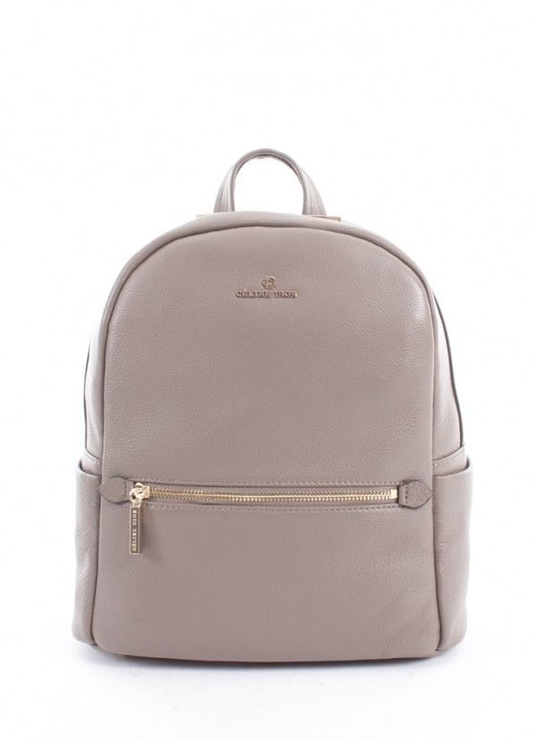 mode style de mode différents types de ADAGIO - Backpack in 2019 | Backpack purse, Backpacks ...