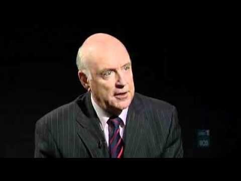 Clarke and Dawe on Qantas woes