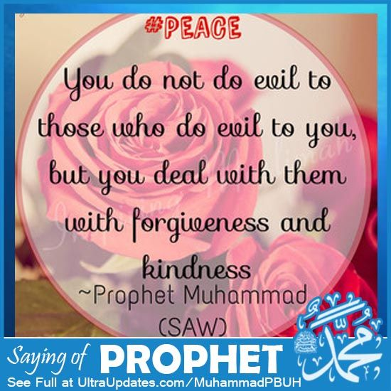 best prophet muhammad quotes images prophet  40 prophet muhammad saw quotes and sayings in english