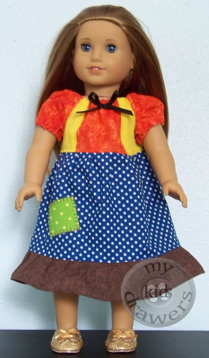 72 Best American Girl Doll Disney Images On Pinterest