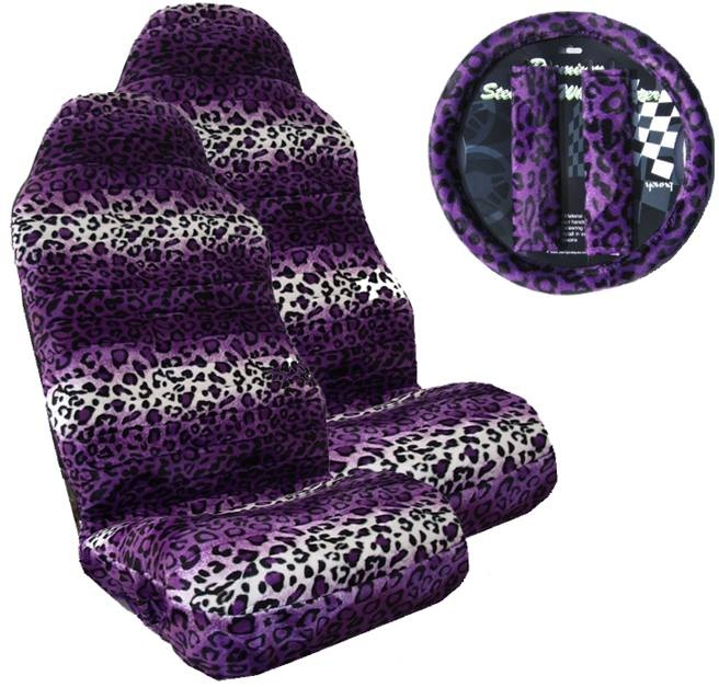 17 best images about car seat covers on pinterest rear seat cars and pink hearts. Black Bedroom Furniture Sets. Home Design Ideas