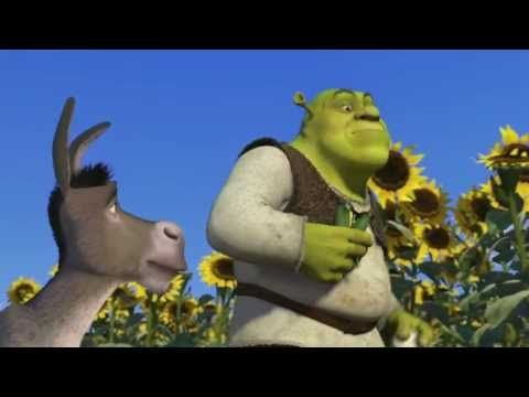 This example of a simile comes from the movie Shrek. In this scene, Shrek effectively compares himself and his complexities (layers) to that of an onion, in an attempt to simplify it for Donkey.