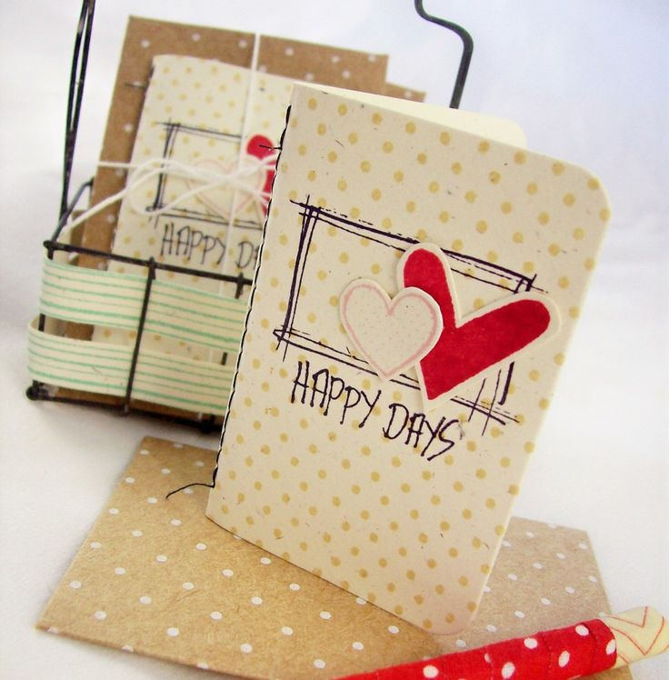 - Precious Remembrance Shop Clear Stamps Cardmaking Handmade Cards Stamping