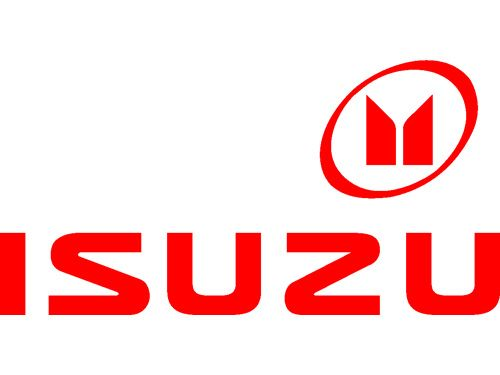 92 Best Images About Isuzu On Pinterest Logos Cars And
