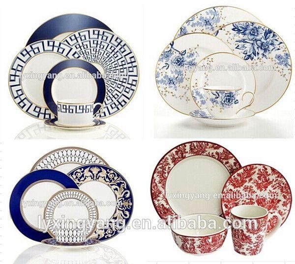 ресторан фарфор костяной фарфор посуда, ресторан фарфор костяной фарфор, фарфор костяной фарфор-Наборы столовых приборов-ID продукта:1100004169114-russian.alibaba.com