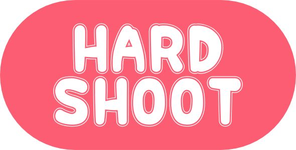 awesome Tough Shoot - Html5 Mobile Game - android &amp ios (Games)