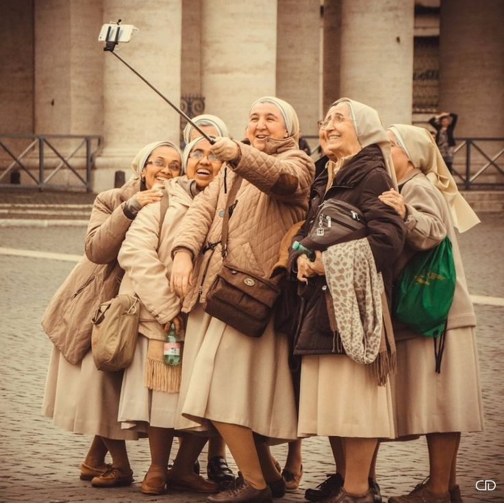 обратился любимой потешные старики прикольные картинки уместны праздничных мероприятиях