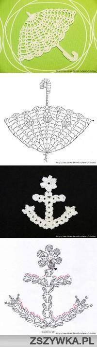 #crochet_inspiration