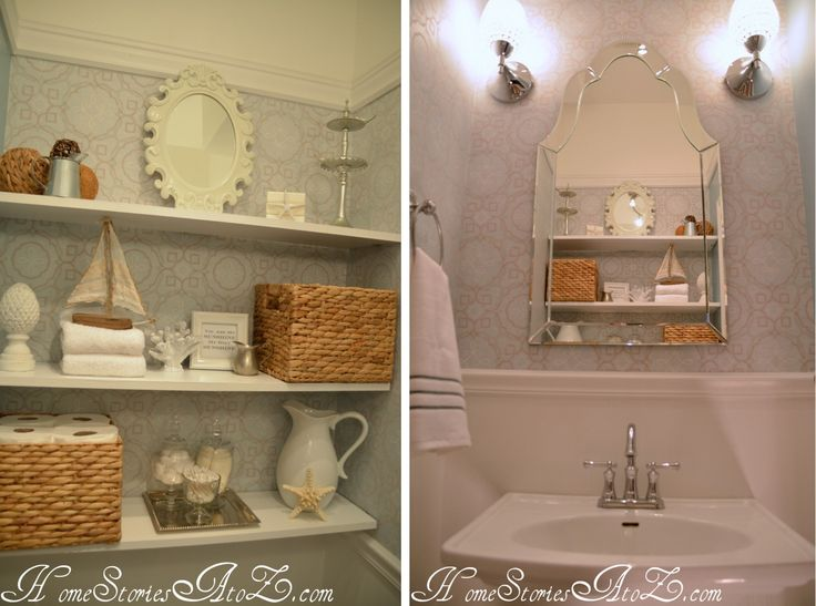 bathroom decorating standard size bathroom design - Open Bathroom Decorating