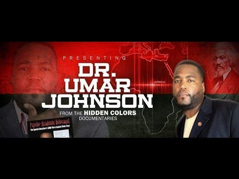 Umar johnson message to black women about dating and relationships. jack mccoy and nora lewin dating law and order.
