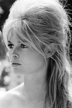 Google Image Result for http://natashatynanwriter.files.wordpress.com/2011/10/brigitte-bardot-1.jpg