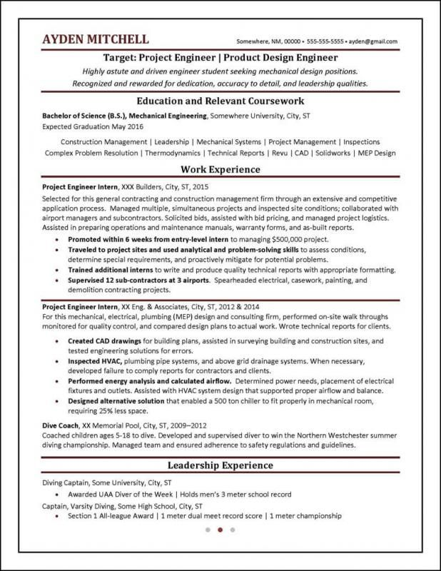 Programmer Resume Example Check More At Https Nationalgriefawarenessday Com 41571 Programmer Resume Example