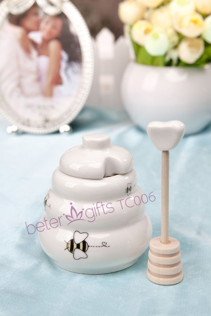 111 best practical wedding favors@shanghaibridal.taobao.com images ...