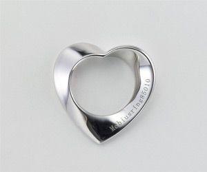 Mobius Ring : Eternal