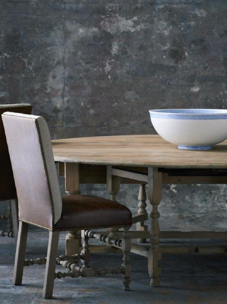 17 best design ideas great room images on pinterest for Ralph lauren outdoor furniture