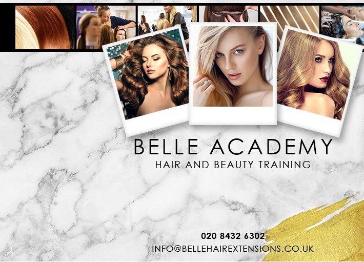 35 Best Belle Hair Extensions Manchester Images On Pinterest Belle