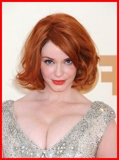 Best Redhead Hairstyles For 2019 Hair Color Pinterest Hair