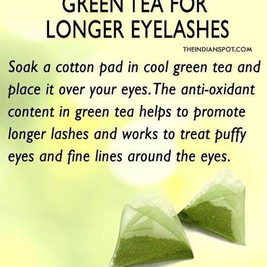 """Eyebrow and eyelashes are both essential part of facial beauty. Thick eyebrows and fuller eye-lashes are very much """"in"""" this season. Although there are many ..."""