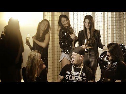 PISO 21 ft. Nicky Jam - Suele Suceder (Video Oficial) @Piso21Music   Musica Nueva 2014 - YouTube