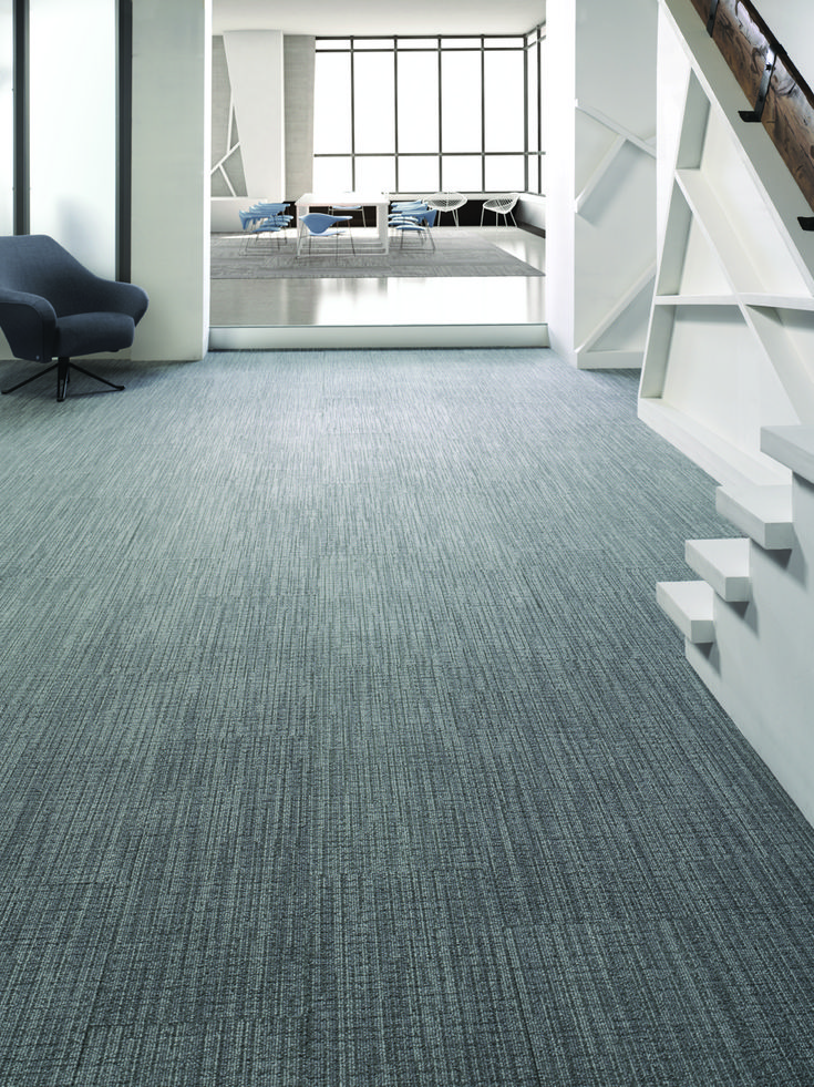 16 best the denim collection by mohawk images on pinterest for Mohawk flooring headquarters