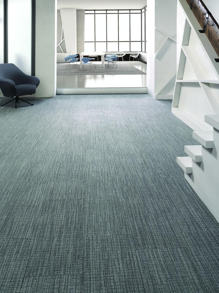 The 25+ best Mohawk commercial carpet ideas on Pinterest ...