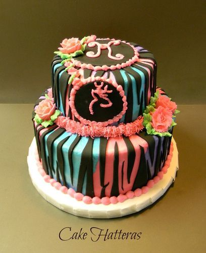 521 best images about Cakes I want to make or Wish I made ...