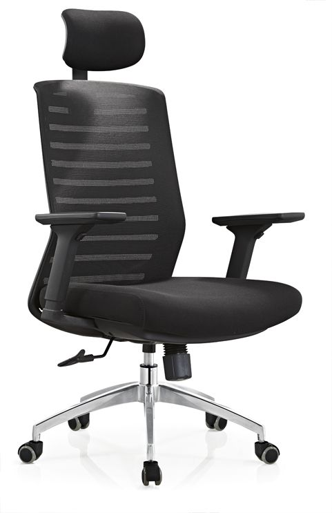 High Quality Executive Ergonomic office Chair, mesh chair with headrest  http://www.rongfuoffice.com/product/high-quality-executive-ergonomic-office-chair-mesh-chair-with-headrest/
