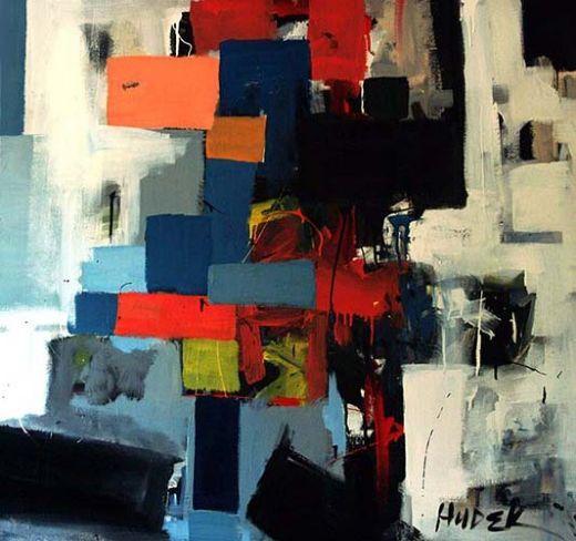 Jackson Pollock painting Be Sure To Visit: http://universalthroughput.imobileappsys.com/