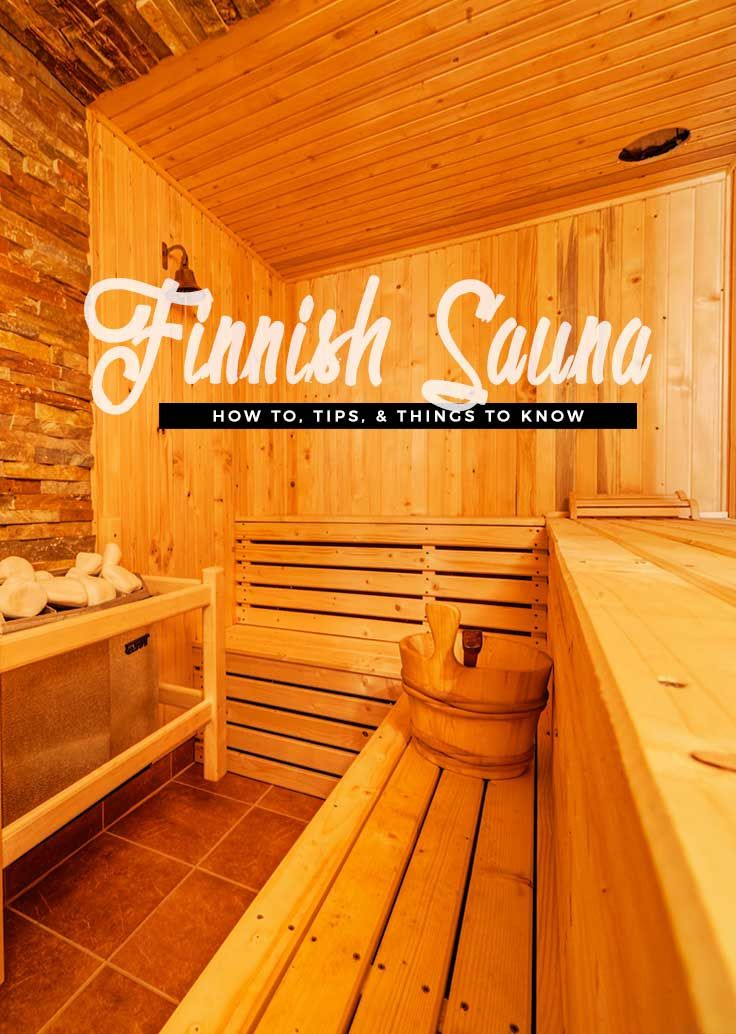 Sauna In The Home 17 Outstanding Ideas That Everyone Need: 51 Best Images About » Exploring Europe On Pinterest