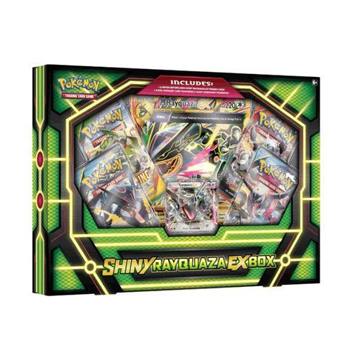 Coffret Pokemon SHINY RAYQUAZA EX Collection Box (4 boost... https://www.amazon.fr/dp/B013FA0UVA/ref=cm_sw_r_pi_dp_x_cfy4xbKSPGKNT