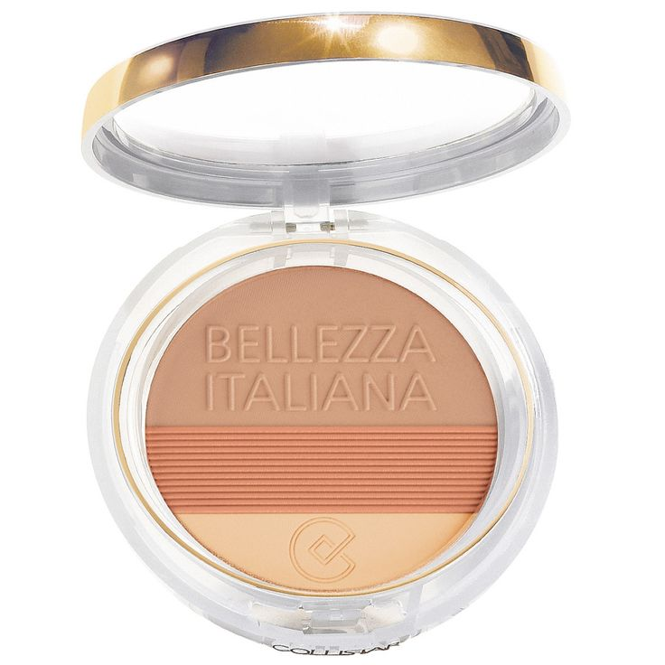 Make-up - Ogen - Oogschaduw - Collistar - Italian Beauty - Sublime Skin Perfector online bij douglas.nl