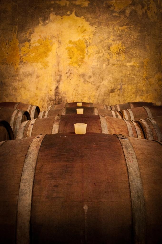 Tommasi Winery, Valpolicella #Tommasiwine